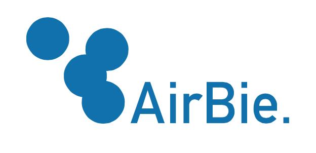 airbie corporate logo