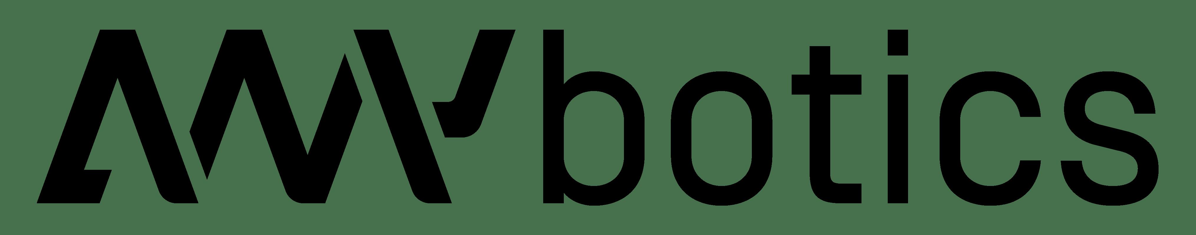 ANYbotics corporate logo