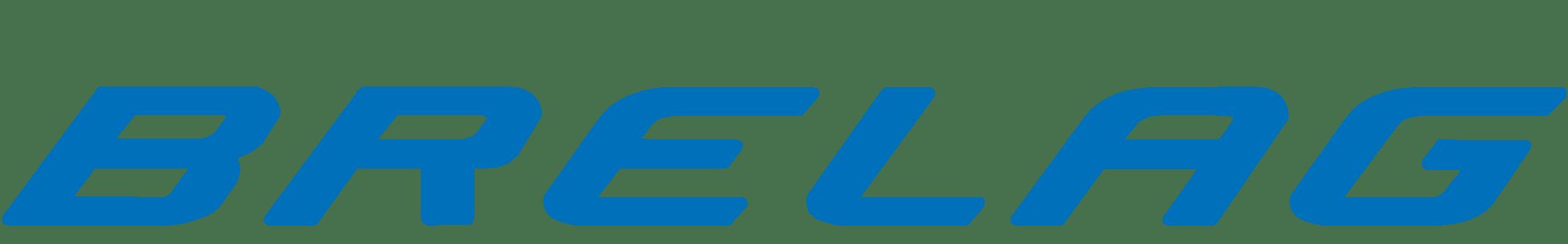 brelag corporate logo
