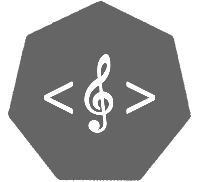grey symbol for the Leitwert embedded framework