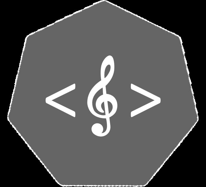 grey symbol for the Leitwert embedded framework