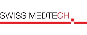 logo of Swiss Medtech