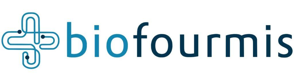 corporate logo of Biofourmis